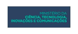 ministério da ciência, tecnologia, inovações e comunicações.