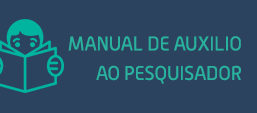 manual de auxilio ao pesquisador.