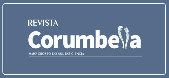 Revista Corumbella.